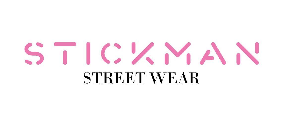 Stickmanstreetwear | Tienda online Hoodies, Camisetas y Sudaderas
